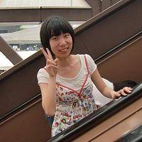 Yun Lu's Photo