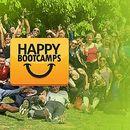 Heidelberg Happy Bootcamp's picture