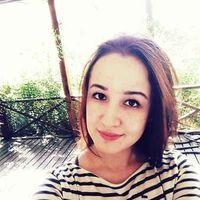 Nazira Sabirova's Photo