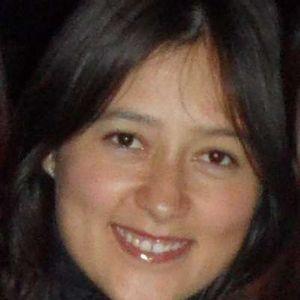 Lizbeth MB's Photo