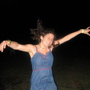 Amanda Karen Brief's Photo