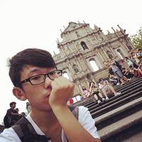 Soen Kaching's Photo
