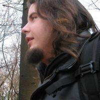 Dan-Adrian Dracea's Photo