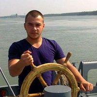 Kovacs Andrei's Photo