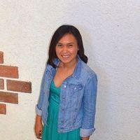 Khryslyn Araño's Photo