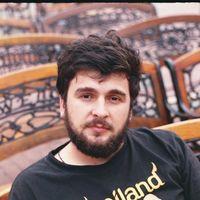 sergi jikia's Photo