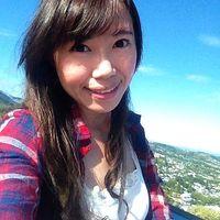 Suzy Wu's Photo