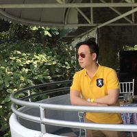 Le foto di Wesley Lim