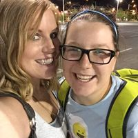 Taylor Mcpherson's Photo