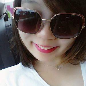 Shine Li's Photo