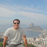 Tino Francisco Arias Garcia's Photo