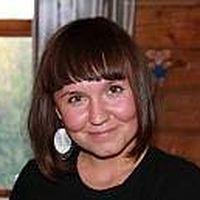 Gulnaz Timerkhanova's Photo