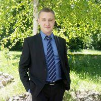 Nikita Kurlapov's Photo