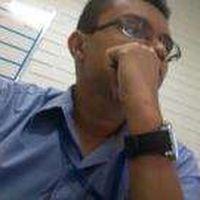 Lucas Simão's Photo