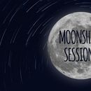Moonshine Session #2's picture