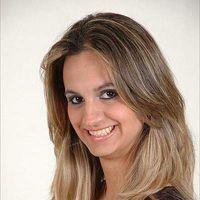 Grazi Carvalho Carvalho's Photo