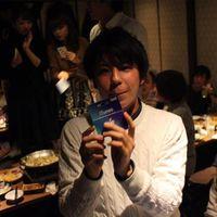 裕貴 猪井's Photo
