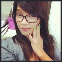 Lemonette Arroyo's Photo