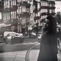 Le foto di Marisa Lourenço