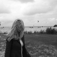 Christine Fasse's Photo