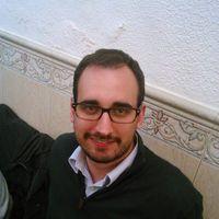 Luis Ardura's Photo