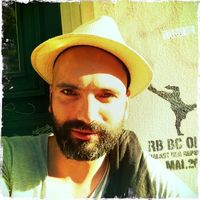 Felix Kassem Mreiche's Photo