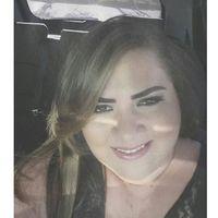 Noelia Duarte's Photo