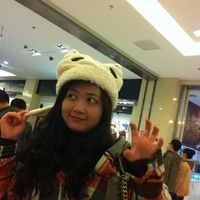 Winnie Zhu's Photo