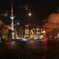 Miao Liu's Photo