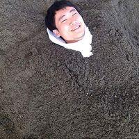 Motoyuki Sato's Photo