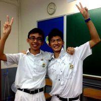 Photos de Chik Wai Ng