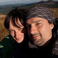 Photos de Aga and Michal
