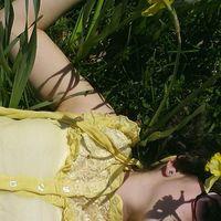 Katie Reynolds's Photo
