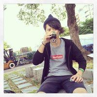 Yuto Kondo's Photo