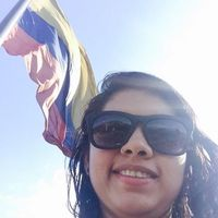 Daniela Salazar Suarez's Photo