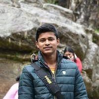 Ranjit  Halder's Photo