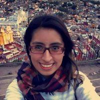 Iris Guzmán's Photo