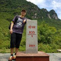 Siu Ming Lee's Photo