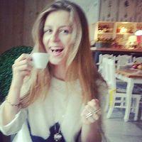 Oliwia Krolikiewicz's Photo