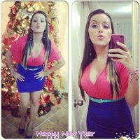 Gise Alvarado's Photo