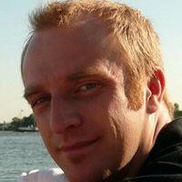 Steffen Niemann's Photo