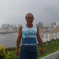 Luis Arbaiza's Photo