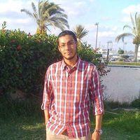 Le foto di محمد علي