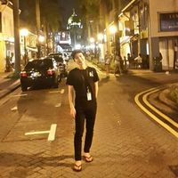 해찬 김's Photo