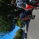 Free Ebike City Tour's picture