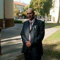 Aleksandar Mihaljev's Photo