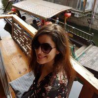 Aurelija Djan's Photo
