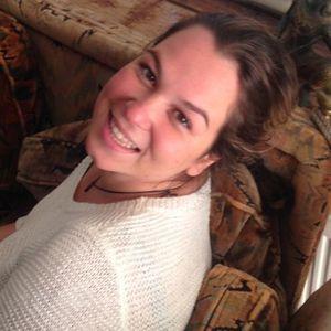 Marianna Bittencourt's Photo