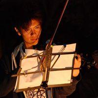 Ho Man Ho's Photo