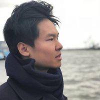 Фотографии пользователя Thanh Hoa Nguyen